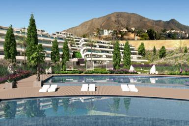 Вилла в Murcia, Сантьяго-де-ла-Рибера, 125 м2, бассейн