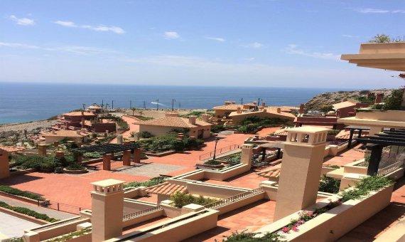 Квартира в Murcia, Агилас, 176 м2, бассейн   | 18