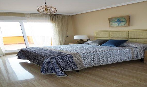 Квартира в Murcia, Агилас, 176 м2, бассейн   | 9
