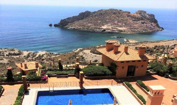 Квартира в Murcia, Агилас, 176 м2, бассейн   | np001039_g_q5o278foesoknueun80r-570x340-jpg