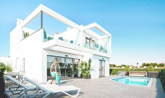 Villa en Murcia, San Javier, 135 m2, piscina   | np001081_g_cwyvk0ocak0zjyo6dyxx-570x340-jpg