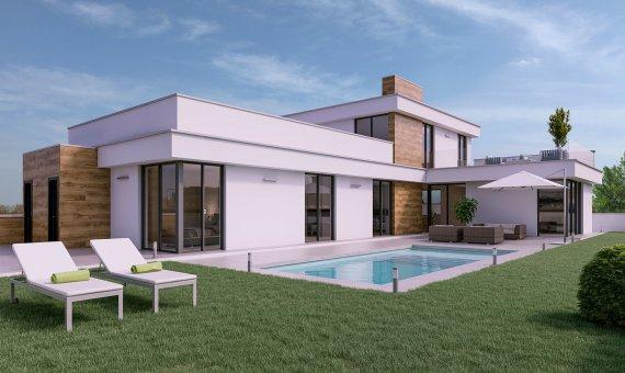 Villa en Murcia, San Javier, 260 m2, piscina   | np001082_g_pxpksucqdzmawuwpe8gi-570x340-jpg