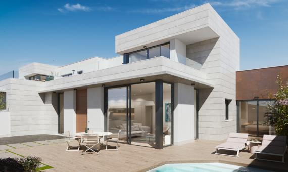 Спаренный дом в Мурcиа, Сантьяго-де-ла-Рибера, 139 м2, бассейн     np001208_g_0nt0x8s8zxp5vnqxpvhk-570x340-png
