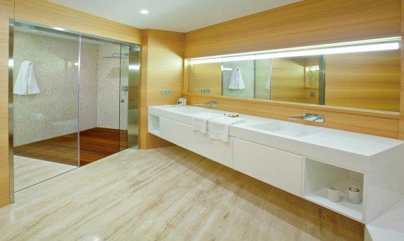 Квартира в Аликанте, Альтеа, 579 м2, бассейн   | 14