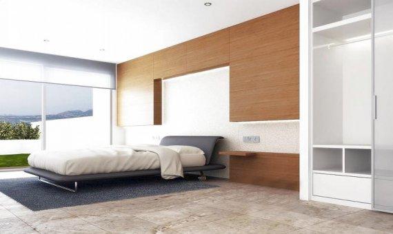 Квартира в Аликанте, Альтеа, 579 м2, бассейн   | 11