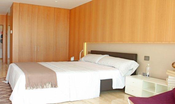 Квартира в Аликанте, Альтеа, 579 м2, бассейн   | 10