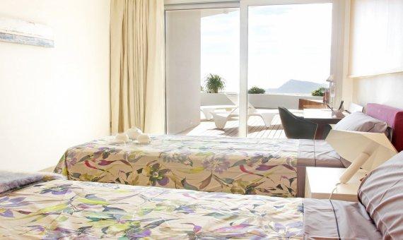 Квартира в Аликанте, Альтеа, 579 м2, бассейн   | 9