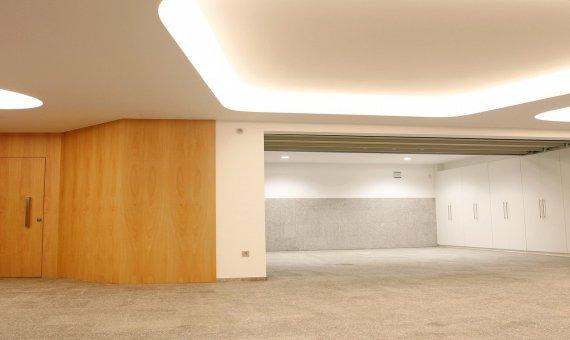 Квартира в Аликанте, Альтеа, 579 м2, бассейн   | 19