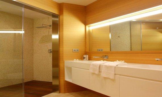 Квартира в Аликанте, Альтеа, 579 м2, бассейн   | 16