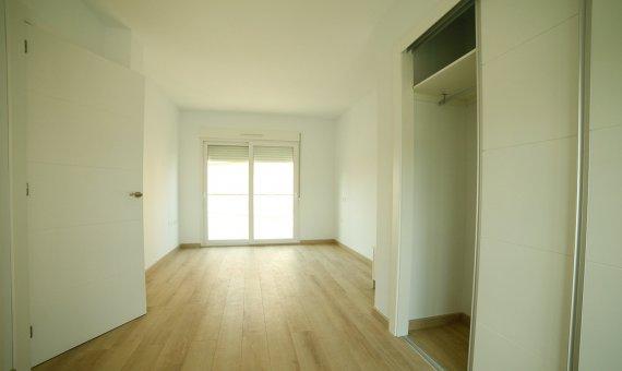 Casa pareada en Alicante, Santa Pola, 99 m2, piscina   | 12