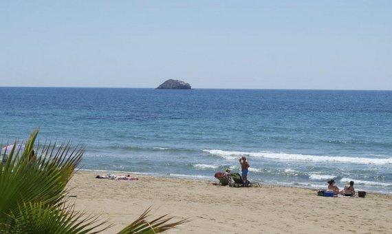 Таунхаус в Murcia, Сан-Хуан-де-лос-Террерос, 203 м2, бассейн   | 2