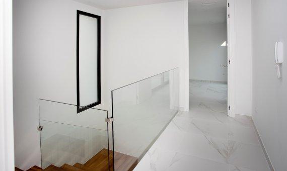 Villa en Murcia, Los Alcazares  Mar Menor, 173 m2, piscina   | 14