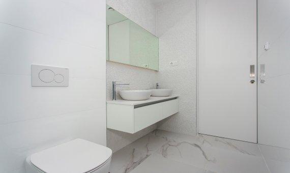Villa en Murcia, Los Alcazares  Mar Menor, 173 m2, piscina   | 19