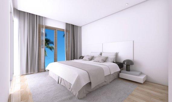Villa in Alicante, Torrevieja, 263 m2, pool   | 5