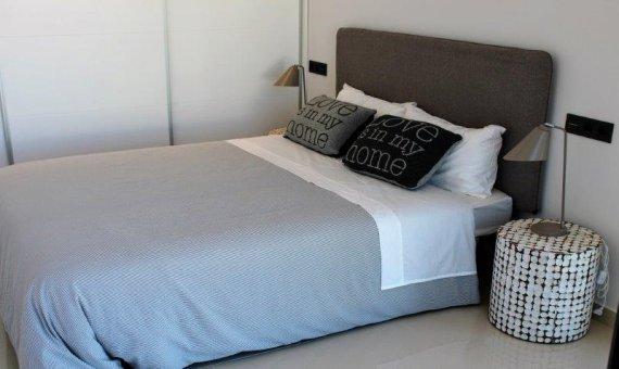 Villa en Alicante, La Marina, 265 m2, piscina   | 7