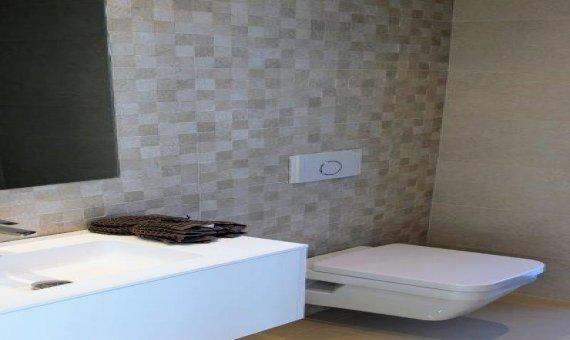 Villa en Alicante, La Marina, 265 m2, piscina   | 39