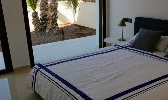 Villa en Alicante, La Marina, 265 m2, piscina   | 9