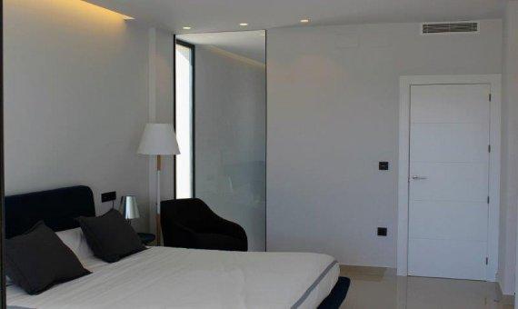 Villa en Alicante, La Marina, 265 m2, piscina   | 8