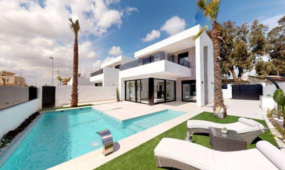 Villa en Alicante, Sucina, 138 m2, piscina   | np006296_g_s5qag4x7acjt0aja8rtw-570x340-jpg