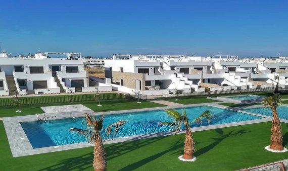 Квартира в Мурсии, Торре-де-ла-Орадада, 80 м2, бассейн   | np006320_g_efhz8xbykiuubwrwvzdv-570x340-jpg