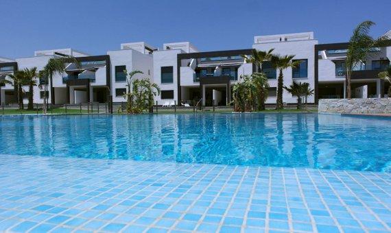 Квартира в Аликанте, Гвардамар-дель-Сегура, 80 м2, бассейн   | np006413_g_ole_02d86eac-0be9-394c-b0b2-97b6fcd5beb4-570x340-jpg