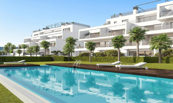 Квартира в Аликанте, Сан-Мигель-де-Салинас, 180 м2, бассейн   | np006445_g_ole_5764fdf7-a4a7-a54f-8958-c3e8f0730760-570x340-jpg